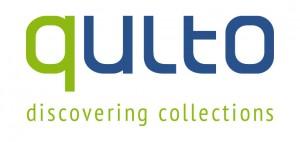 QULTO_logo